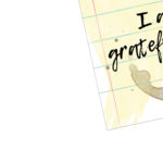 How To Train Gratitude And Benefit From It?
